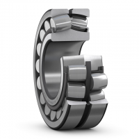 SKF-spherical-roller-bearing-E-design