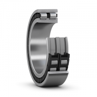 SKF-super-precision-bearing-CRB-series-NN-30-KTN