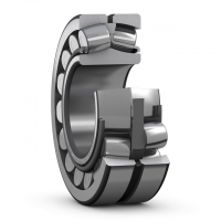 SKF-spherical-roller-bearing-EJA-VA405-design