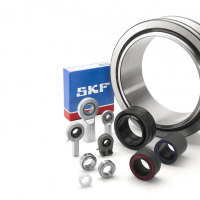 SKF-plain-bearings-general