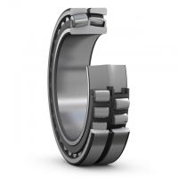 SKF-spherical-roller-bearing-CC-design