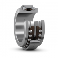 SKF-super-precision-bearing-ACTBB-series-BTW-TN