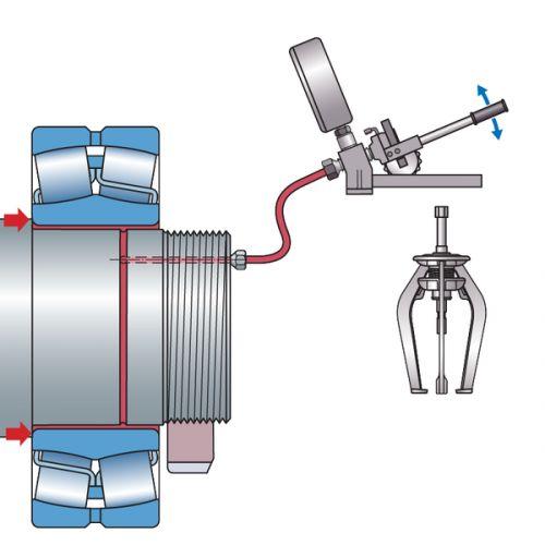 OIM-Dismounting-Cylindrical-C-NG_tcm_12-35276