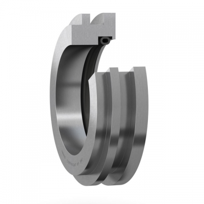SKF-bearing-accessories-seals-TSN-S