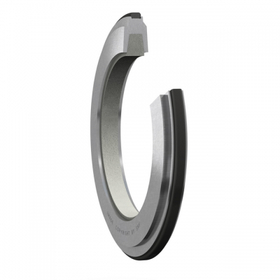 SKF-bearing-accessories-seals-TSN-C