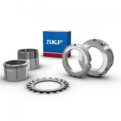 SKF-bearing-accessories-general