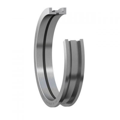 SKF-bearing-accessories-seals-LOR